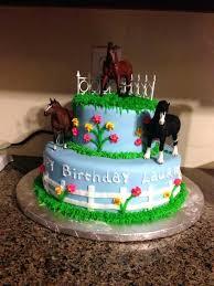 Fantastic Sims 4 Birthday Cake Or 61 Sims 4 Birthday Cake Caterer