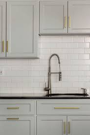 best  kitchen cabinet pulls ideas on pinterest  cabinet