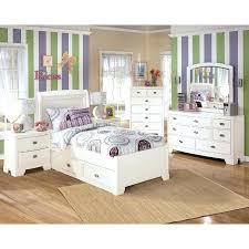 boys bedroom furniture sets amazing of kids white bedroom set childrens bedroom furniture sets white best