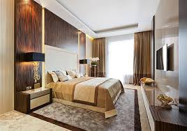 Delighful Bedroom Designs 2015 Stunning Design Pictures With Master Interior To Perfect