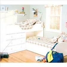 bunk beds for low ceilings. Delighful Low Lshaped Bunk Bed For Low Ceiling Room With Bunk Beds For Low Ceilings N