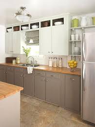 Easy Kitchen Renovations