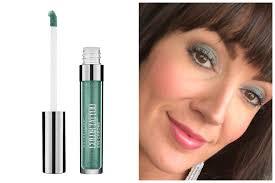 waterproof makeup maybelline color tattoo eye chrome eyeshadow