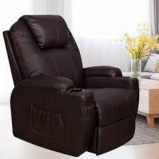 Best Recliners for Sleeping 2018 (Updated)–Reviews By An Expert