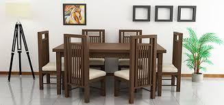 furniture. Plain Furniture Tables And Furniture