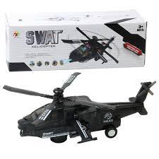 儿童玩具飞机新品热销闪光万向轮投影直升机儿童玩具飞机 阿里巴巴