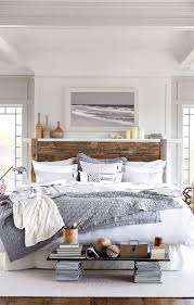 small modern bedroom white. Full Size Of Bedroom:gray Bedroom With White Furniture Black And Small Modern Large P