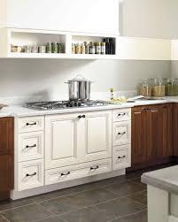 European Kitchen Gadgets Martha Stewart Living Kitchen Designs From The Home Depot Martha