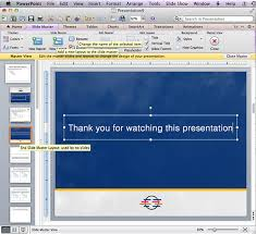 How To Create A Template In Powerpoint 2010 How To Create A Custom Powerpoint Template Design 99designs