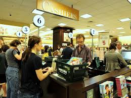 Why Barnes & Noble can t rid of the Nook Business Insider