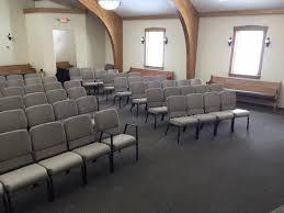 church sanctuary chairs. Image4 Church Sanctuary Chairs N