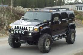 2018 hummer hx. fine 2018 2018 hummer h2 colors release date redesign price on hummer hx
