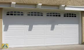 cascade garage doorCascade Garage Door I73 On Awesome Home Design Style with Cascade