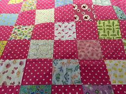 19 best Project Linus UK Quilts and Blanket images on Pinterest ... & Find this Pin and more on Project Linus UK Quilts and Blanket by  projectlinusuk. Adamdwight.com