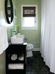 apartment bathroom decorating ideas on a budget. Bathroom Decorating Ideas Cheap Designs On A Budget Inspiring Goodly Decorate . Apartment