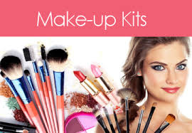 i began a journey jolanda bedeker make up emporium to teach me a day to day make up application i then pleted the interate advanced makeup artistry