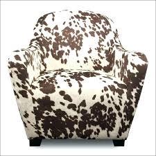zebra print chair cow print office chair full size of cowhide office chair cowhide dining chairs cow print dining cow print office chair zebra print chair