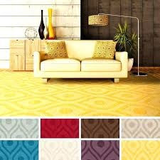 area rugs 8 x 12 mesmerizing rug stylish strikingly 8 x area rug incredible ideas x area rugs 8 x 12