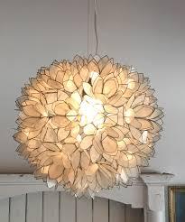 2526 x 3024 px image jpeg the lotus flower chandelier