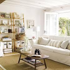 Modern Cottage Living Room Excellent Modern Cottage Alluring Modern Cottage Style Interior