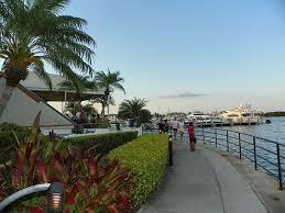 The Chart House Miami Menu Top Beachfront Restaurants In Miami Best Restaurants In