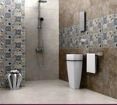 ceramic tiles digital 300x450 bathroom