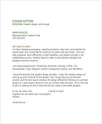 homework ghostwriting sites ca essays on the auteur theory good     Pinterest