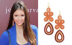 stella dot kimberly stella dot earrings good stud earrings