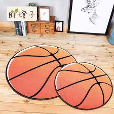 round basketball basketball rugs 2018 outdoor area rugs
