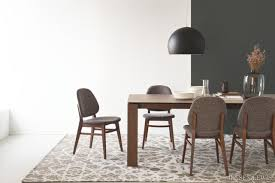 calligaris dining chair. Colette Dining Chair By Calligaris. 1.jpg; C.jpg Calligaris