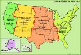 us time zone map alabama thempfa org picturesque with  ambearme