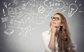 Resultado de imagen para mujeres emprendedoras