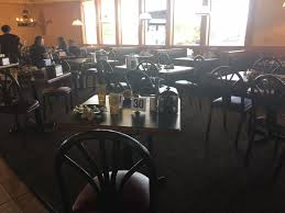 photo of round table pizza rocklin ca united states over 10 unbussed