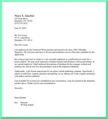 different types of cover letters the letter sample 7f0f47dd