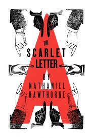 scarlet letter cover 2