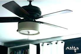 full size of ceiling fan replacement shades glass hunter globes for fans lighting engagi outstanding paper