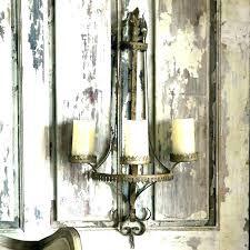 large wall sconces sconces large wall sconces candles large wall sconces candle wall sconce mirror sconces