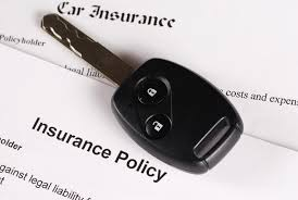 get car insurance quotes make sure you don t pay too much 6 top reasons to compare car insurance quotes before insuring your motor vehicle in south
