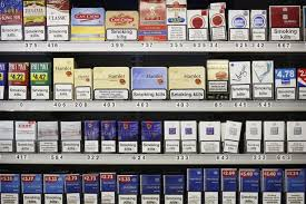 Cigarette Vending Machine Uk Inspiration Judges Throw Out Appeal Against Ban On Sales Of Cigarettes From