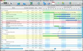 Cool Charts In Excel 76 Cool Images Of Free Gantt Chart Excel Gantt Chart Flow