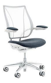 nice office chairs uk. Liberty Office Chair Nice Chairs Uk
