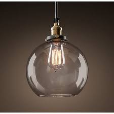 buy pendant lighting. when in doubt of what to buy for your home whether its comtemporary modern pendant lighting c