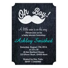 Funny Baby Shower Invitations Funny Baby Shower Invitations With Humorous Baby Shower Invitations