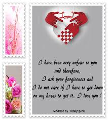 Beautiful Apology Love Letters And Quotes I'm Sorry Love Phrases Stunning I M Sorry Love