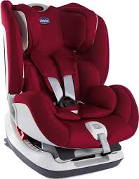 <b>Автокресло Chicco Seat - up</b> 012 {Red Passion} 07079828640000 ...