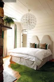 lamps bedroom ikea