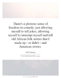 Jamaican Quotes Inspiration Jamaican Quotes Jamaican Sayings Jamaican Picture Quotes