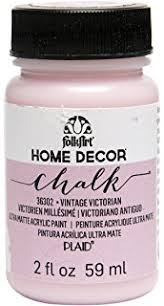 Small Picture Amazoncom FolkArt Home Decor Chalk Furniture Craft Paint in