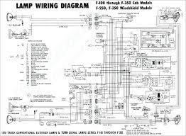 2005 honda pilot radio wiring diagram shahsramblings com 2005 honda pilot radio wiring diagram reference 2007 ford mustang tail lights wiring diagrams circuit wiring