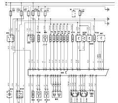 e39 wiring diagram e39 image wiring diagram e39 wiring diagram e39 auto wiring diagram schematic on e39 wiring diagram